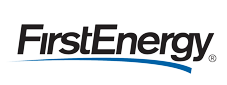 FirstEnergy Worker Beware Logo